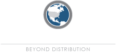 Commercial Steel Services, LLC.